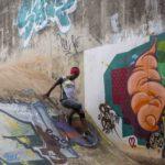 Hollard Jozi Urban Run Adventure