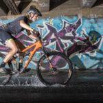 Hollard Jozi Urban MTB Adventure