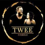 Twee: Sirkels Album Launch