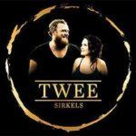 Twee: Sirkels Album Launch