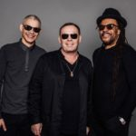 UB40's 25th SA Anniversary Tour