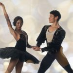 """Joburg Ballet and Friends: """"A Dazzling Gala"""""""