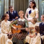 Review: The Sound of Music