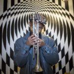 Arts on the Hill: Jazz Quintet