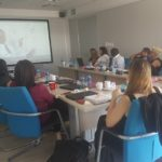 Conversation Intelligence Workshop with Shelley Walters