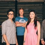 Jesus Culture South African Tour
