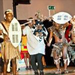 KZN Heritage Ensemble