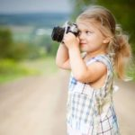 Kiddies Photo Walk – Joburg Zoo