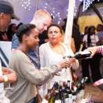 The Soweto Wine Festival