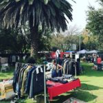 The Vintage and Artisanal Market Joburg