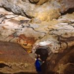 Wonders of Rock Art – Our Common Humanity