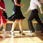 Fun Dance Studios in Pretoria