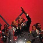 Heart of Worship Concert