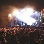 Krankd Up Festival
