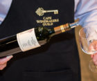 Nedbank Cape Winemakers Guild Auction Showcase