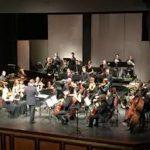 Studio Chorale: Gauteng Philharmonic Christmas Concert