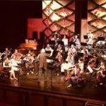 Studio Chorale: Rossini: Petite Messe Solennelle