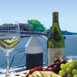 Vaal River Wine Expo