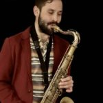 Abraham Mennen Quartet