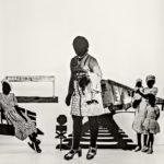Art and Design Saturday: Recognising Mandela Month