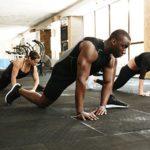 FIBO Global Fitness Africa