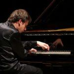 JPO Early Spring Season – Vitaly Pisarenko