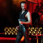 Joseph Clark – The Music of Queen