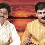 Ragas of the Valley