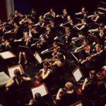 Rheinland-Pfalz Youth Orchestra