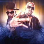 The Outlawz Motherland Tour