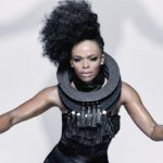 Unathi Brave, True and Strong
