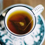 Vavasati Festival: I am Queen – High Tea