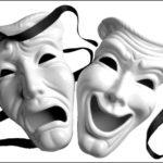 Vavasati Festival: The Masks