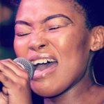 Viwo Kulati: Black is the Colour of My True Love's Hair
