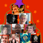 XMAS In July: Another Very Queer Variety Show