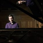 Amit Yahav and the Odeion Quartet
