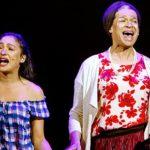 Aunty Merle The Musical