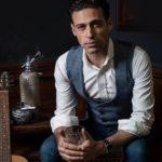 Dan Patlansky: Solo Acoustic