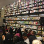 Entrepreneurial Women's Book Club