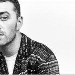 Sam Smith: Thrill of it All Tour