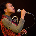 Siya Makuzeni: Imbizo – A Free Jazz Celebration