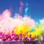 The Color Run South Africa