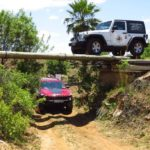The South African 4×4 Outdoor Show