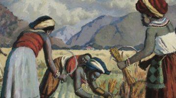 Centennial: Century SA Art