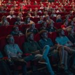 Jozi Film Festival at The Bioscope Independent Cinema