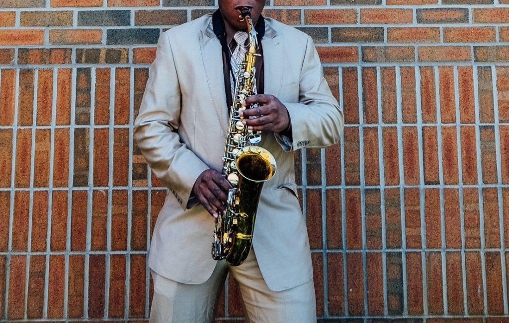 Standard Bank Joy of Jazz