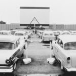 Drive-In September Movie Marathon