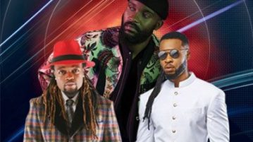 Flavour N'abania Archives - Whats on in Joburg