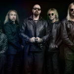 Judas Priest – Firepower Tour – Cancelled