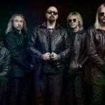 Judas Priest – Firepower Tour